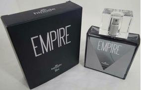 Perfume Empire Tradicional Hinode - 100 Ml