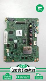 Placa Principal Samsung Un32fh4003 Un32fh4003g
