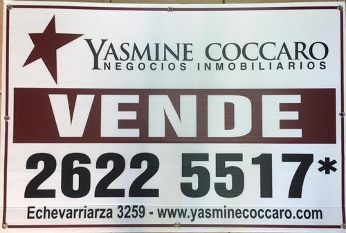 Prox Fernandez Crespo
