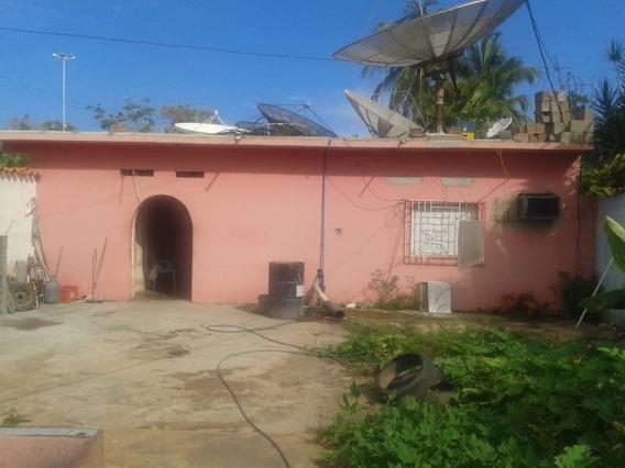 Venta Negocio De Tv Boca De Uchire Inf.ma.fda.0424-1045413
