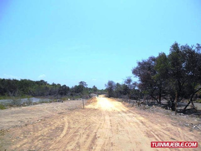 Tm 0414-425-3752 Terrenos En Venta