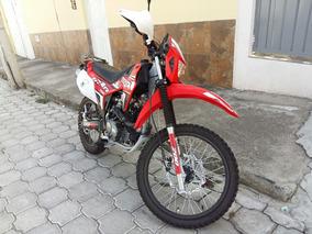 Moto M1r 200cc 2018