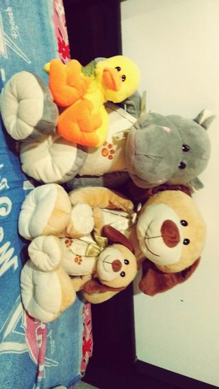 Conjuntos De Ursos