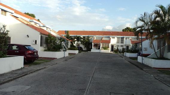 Casa Venta Centro Cabudare 20-2151 Yb