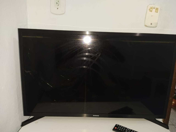 Smart Tv Samsung 32 J4290