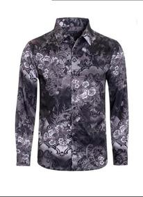 Camisas informales en eBay por sólo 6,23 euros y envío
