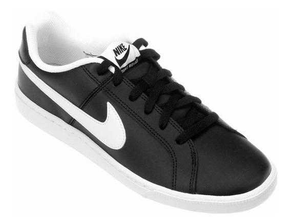 Tênis Nike Court Royale