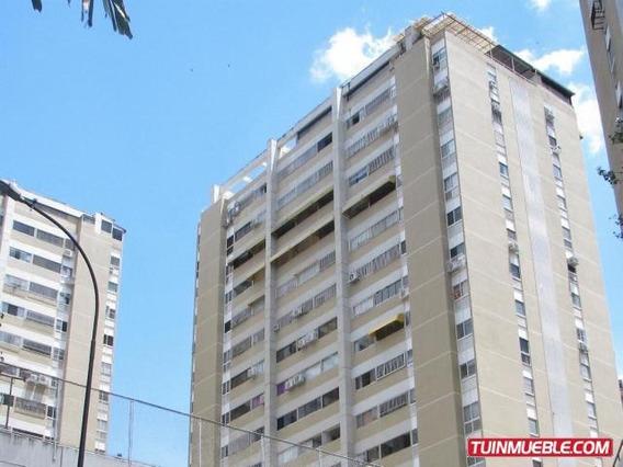 Apartamentos En Venta 19-12590 Adriana Di Prisco 04143391178