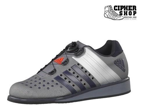 Para estrenar 8b343 f6ee4 Zapatillas Powerlifting - Zapatillas en Mercado Libre Perú