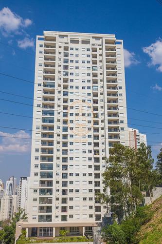 Apartamento  Com 3 Dormitório(s) Localizado(a) No Bairro Morumbi Em São Paulo / São Paulo  - 1743:903412