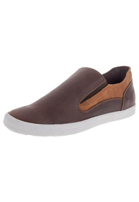 Zapatos Hombre Viola Zeta