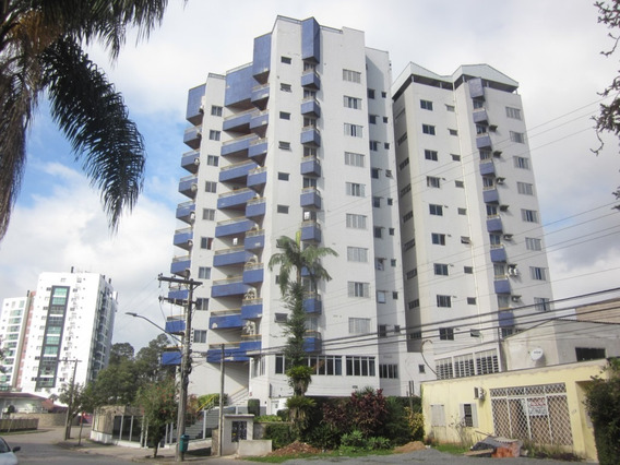Apartamento Para Alugar - 05897.001