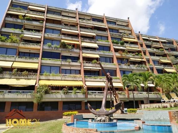 En Venta Aprecio De Oportunidad Apartamento En Lecheria