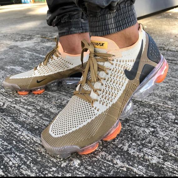 Tenis Nike Air Vapor Max