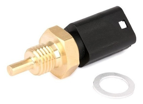 Imagen 1 de 2 de Sensor Temperatura Renault Clio Platina