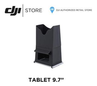 Dji Parasol Pro Tablet 9.7 Pgytech Phantom 4 Inspire Store