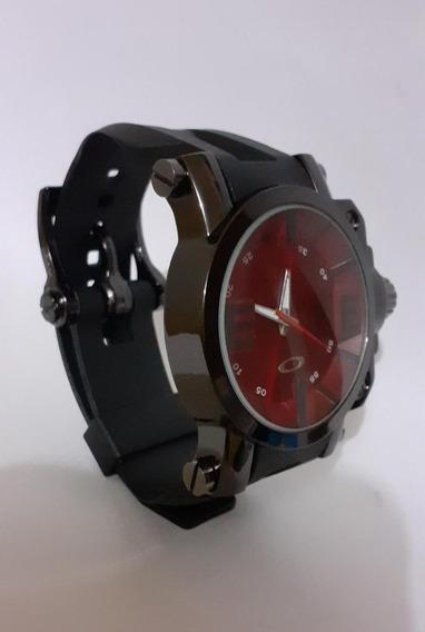 Relógio Masculino Social Elegante