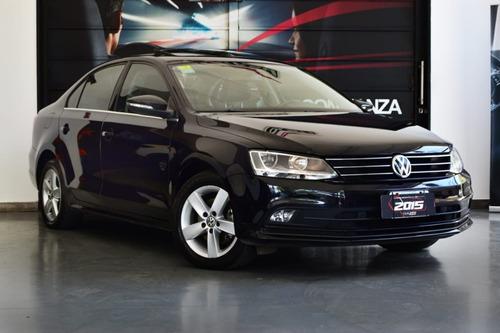 Volkswagen Vento 2.5 Sedan 2.5