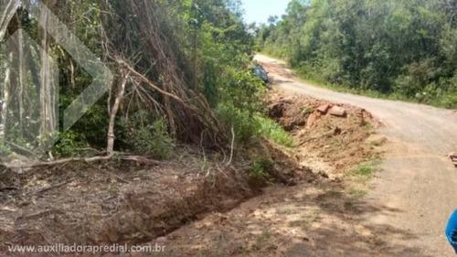 Imagem 1 de 6 de Terreno - Zona Rural - Ref: 180920 - V-180920