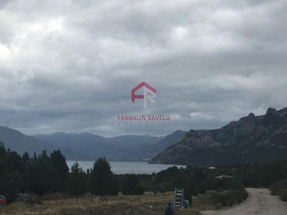 Lotes En Meliquina - A 20 Kms De San Martin De Los Andes