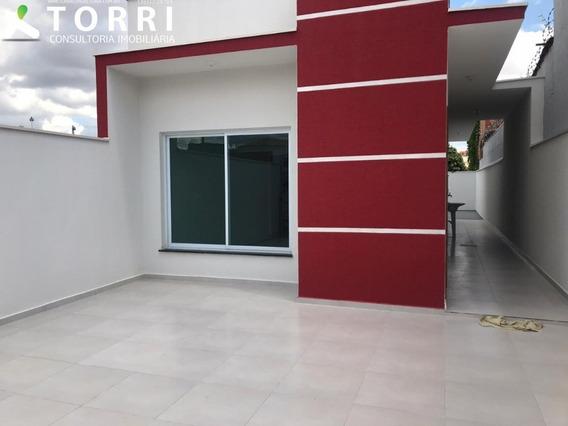 Casa - Ca01751 - 34832029