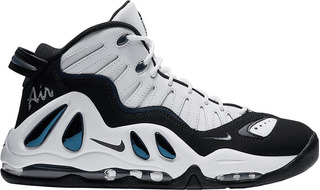 Nike Air Max Uptempo 98 Pippen , Deportes y Fitness en