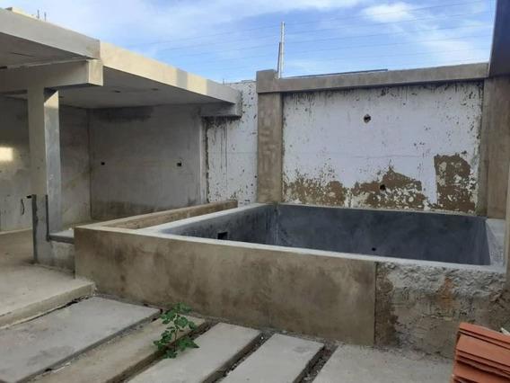 Mls #19-19614 Gaby Vende Casa En El Portal