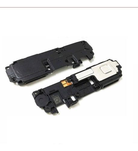 Timbre Parlante Altavoz Xiaomi Redmi 8 / Redmi 8a   Bogota