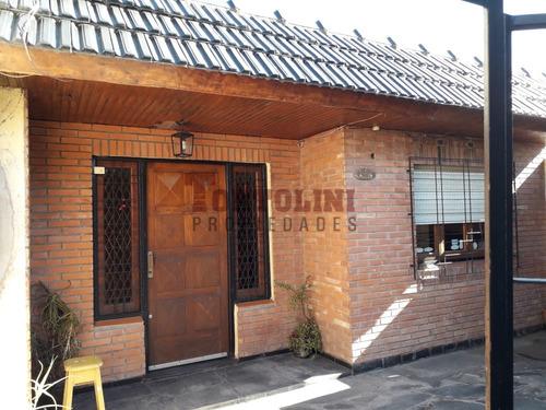 Imagen 1 de 8 de Casa  Ph Ituzaingo