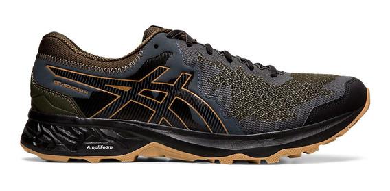 Zapatillas Asics Gel Sonoma 4 Trail Running - Hombre