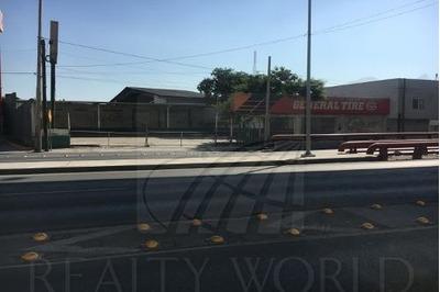 Bodegas En Renta En Reforma, Monterrey