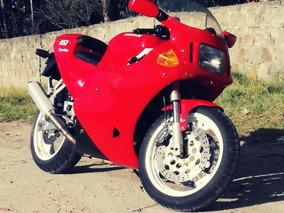 Ducati 1991