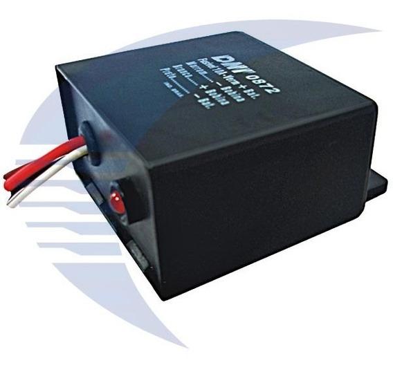 Rele Choque Eletrico 12v