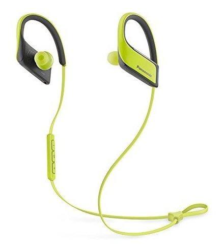 Imagen 1 de 7 de Audífonos - Panasonic Wings Wireless Bluetooth In Ear Earbud