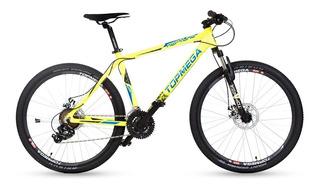 Bicicleta Topmega Neptune Rodado 26