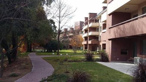 Departamentos Venta Villa Del Lago
