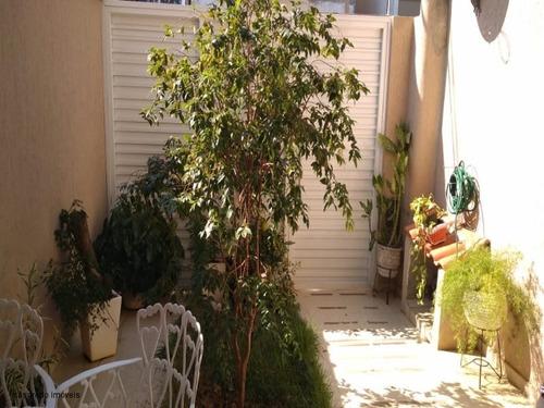 Casa Na Estrada Do Outeiro Santo 2 Quartos ,ci1659