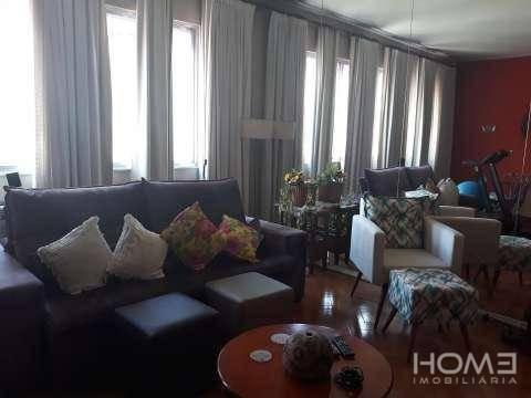 Imagem 1 de 25 de Apartamento À Venda, 120 M² Por R$ 595.000,00 - Tijuca - Rio De Janeiro/rj - Ap1125