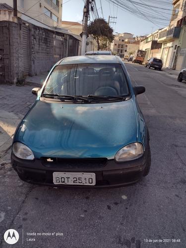 Chevrolet Corsa Carro Bom