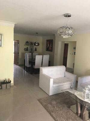 Apartamento En Venta Bavaro Punta Cana Republica Dominicana