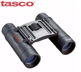 Binoculo Tasco Compact 12x25mm