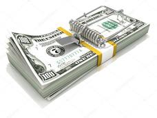 Está Buscando Financiamiento Para Reactivar Sus Actividades