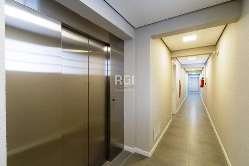 Apartamento Rio Branco Porto Alegre. - 5185