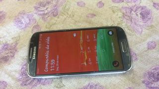 Smartphone Samsung Galaxy S4 16gb 4g