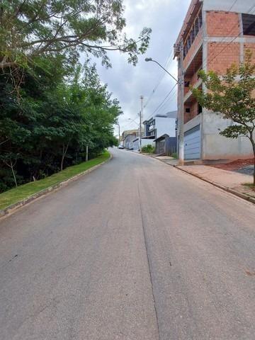 Terreno À Venda, 125 M² Por R$ 260.000 - Vila Do Conde - Barueri/sp - Te0587