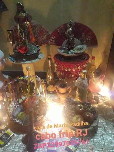 Imagem 1 de 1 de Casa De Maria Padilha Atendimento Online Ou Presencial