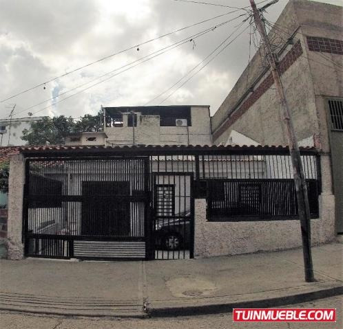 Casas En Venta Mv