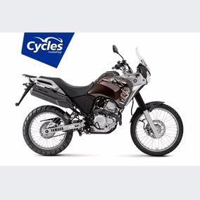 Yamaha Tenere Xt 250 Z Cycles Shop Conseguila Tu Moto