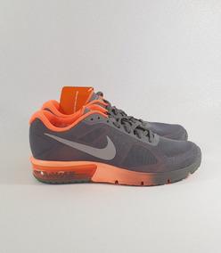 Tênis Nike Air Max Sequent Cz/lar