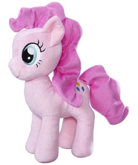 Pelucia My Little Pony C0113 C0114 C0115 C0116 C117 30cm